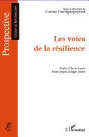 Les voies de la résilience Pdf/ePub eBook