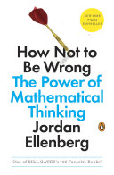 How Not to Be Wrong [Pdf/ePub] eBook