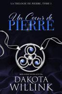 Un Coeur De Pierre Pdf/ePub eBook