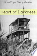 Heart of Darkness Study Guide and Book  Annotated  Book