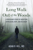 Long Walk Out of the Woods Pdf/ePub eBook