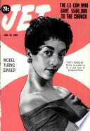Jan 22, 1959