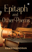 Epitaph and Other Poems Pdf/ePub eBook