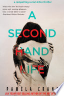 A Secondhand Life Book