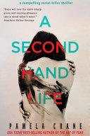 A Secondhand Life Pdf/ePub eBook