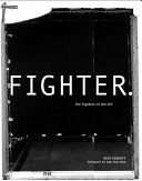 Fighter Book