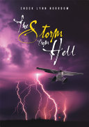 The Storm from Hell ebook
