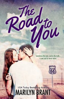 Pdf The Road to You
