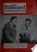 17 juni 1950