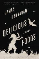 Delicious Foods [Pdf/ePub] eBook
