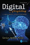 Digital Storytelling 4e