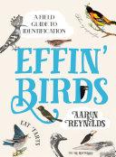 Effin  Birds