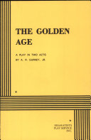 Pdf The Golden Age