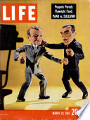 24. mar 1961