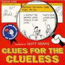 Scott Adams Books, Scott Adams poetry book