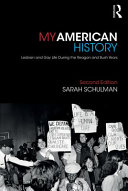 My American History Book PDF