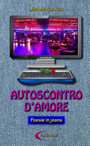 AUTOSCONTRO D'AMORE - POESIE IN JEANS -