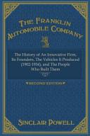 The Franklin Automobile Company