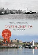 Pdf North Shields Through Time