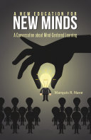 A New Education for New Minds