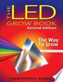 The Led Grow Book