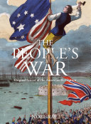 People's War Pdf/ePub eBook