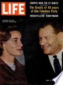 May 17, 1963