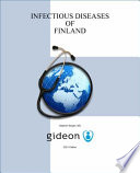 Infectious Diseases of Finland