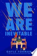 We Are Inevitable Book PDF