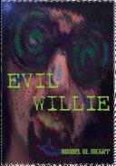 Evil Willie