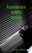 White Noise Pdf/ePub eBook
