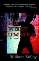 The Sweet Summer