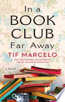 In a Book Club Far Away Book