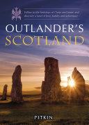 Outlander's Guide to Scotland Pdf/ePub eBook