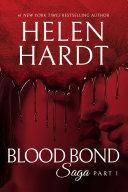 Pdf Blood Bond: 1 Telecharger