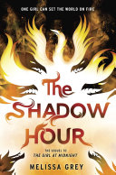 Pdf The Shadow Hour Telecharger
