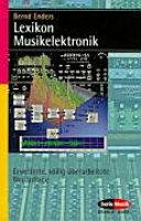 Lexikon Musikelektronik
