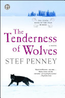 Pdf The Tenderness of Wolves