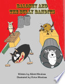 Baloney and the Bully Bandits