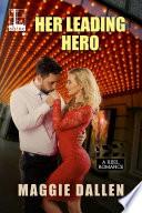Her Leading Hero Book PDF
