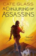 A Conjuring of Assassins [Pdf/ePub] eBook