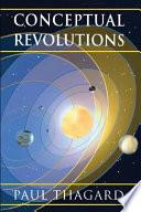 Conceptual Revolutions