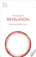 The Message of Revelation Book