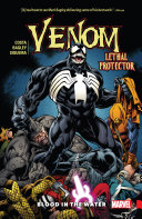 Venom Vol. 3 Pdf