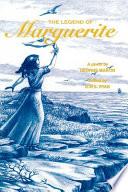 The Legend of Marguerite Book PDF