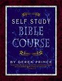 Self Study Bible Course