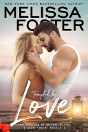 Tempted by Love (The Steeles at Silver Island #1) Love in Bloom Contemporary Romance [Pdf/ePub] eBook