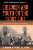 Children and Youth on the Front Line