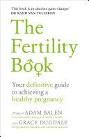 The Fertility Book