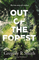 Out of the Forest Pdf/ePub eBook